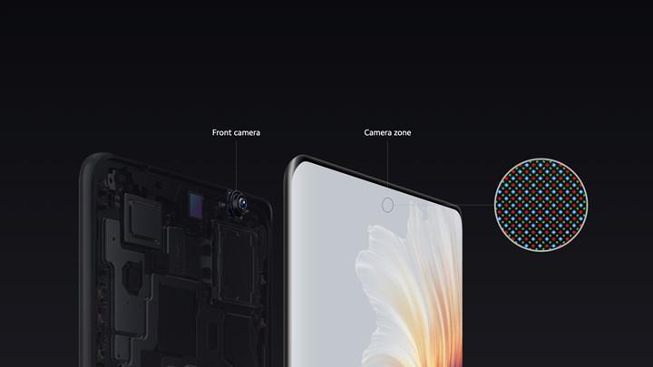 Xiaomi Mi Mix 4 tanıtıldı: İşte özellikleri ve fiyatı