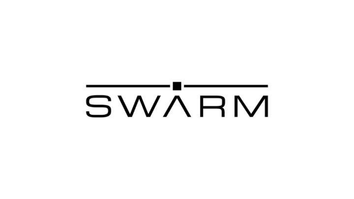 SpaceX, uydu şirketi Swarm Technologies'i satın alıyor
