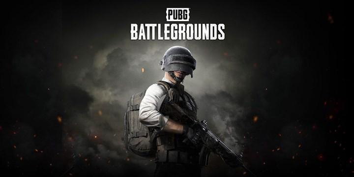 PUBG: Battlegrounds bir haftalığına ücretsiz oldu