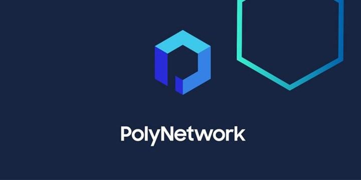 Poly Network nedir?