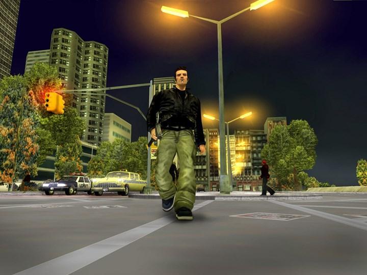 GTA 3 Remake söylentileri gittikçe güçleniyor