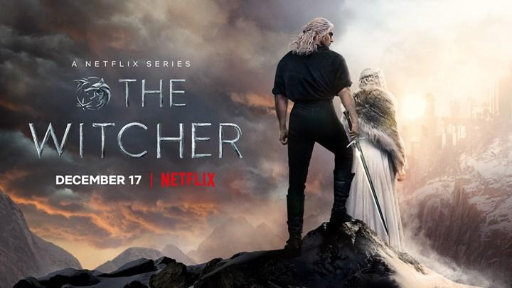 The Witcher'ın 2. sezonundan yeni hikaye detayları paylaşıldı