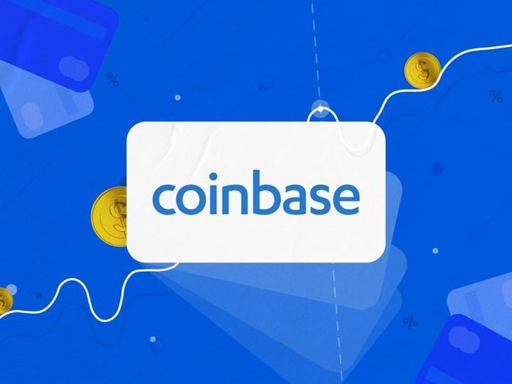 Coinbase patlama yaptı