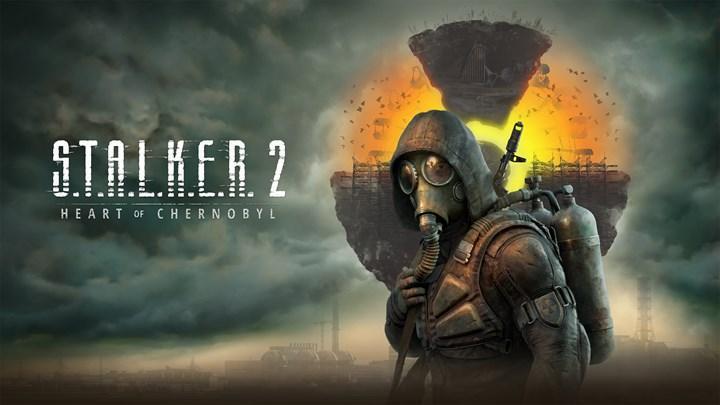 S.T.A.L.K.E.R. 2, Unreal Engine 5 kullanıyor