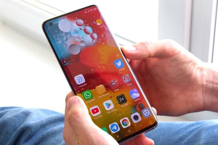 Xiaomi, MIUI yazılımındaki sorunlar için özür diledi