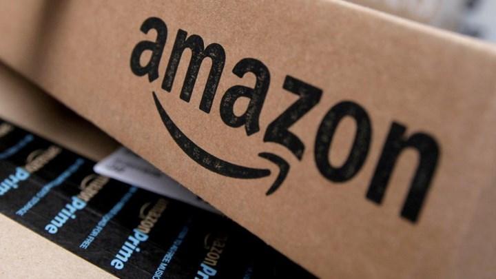 Amazon, kusurlu ürün zararları için 1.000 dolar ödeme yapacak