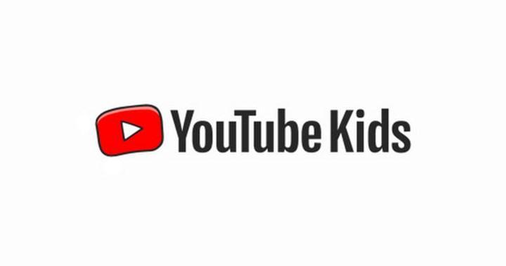 YouTube'a çocukların güvenliğine yönelik yeni önlemler geliyor