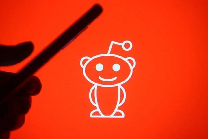 Reddit'in değeri 10 milyar doları aştı