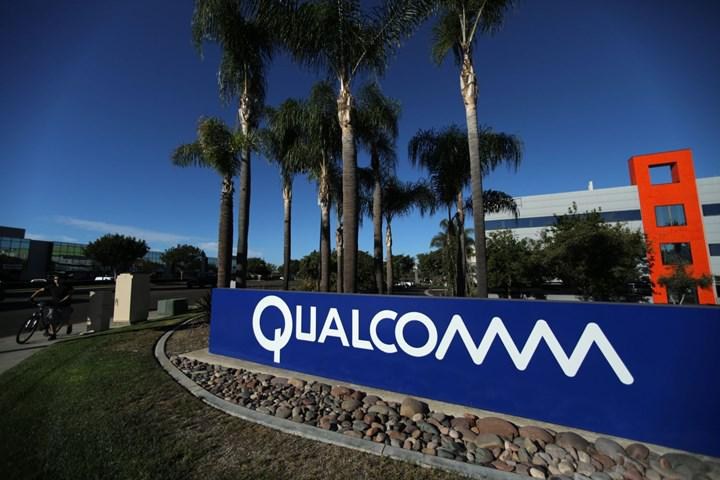 Qualcomm Snapdragon 895, %20 daha hızlı olacak
