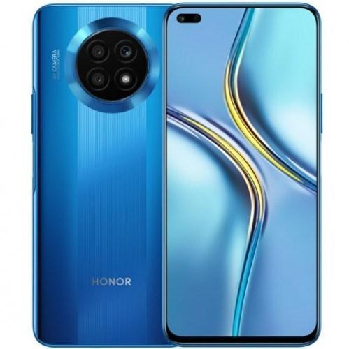 Honor X20 5G karşınızda