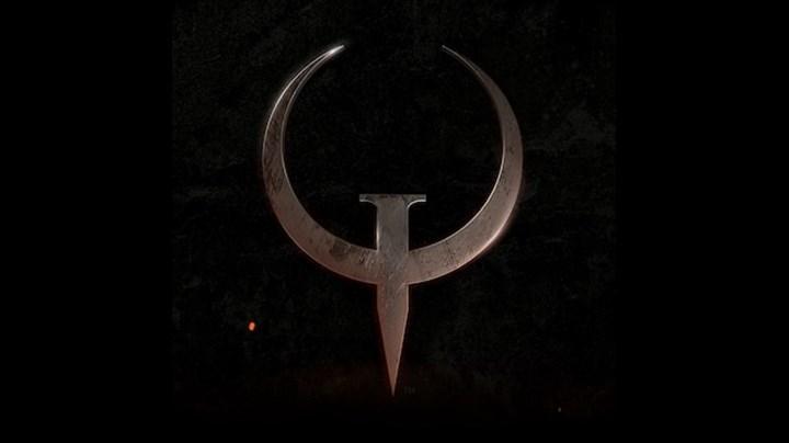 QuakeCon 2021 yayın programı belli oldu: Yeni Quake duyurulabilir