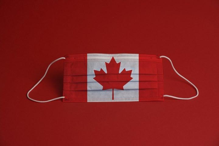 Kanada, kamu çalışanlarına aşı zorunluluğu getiriyor