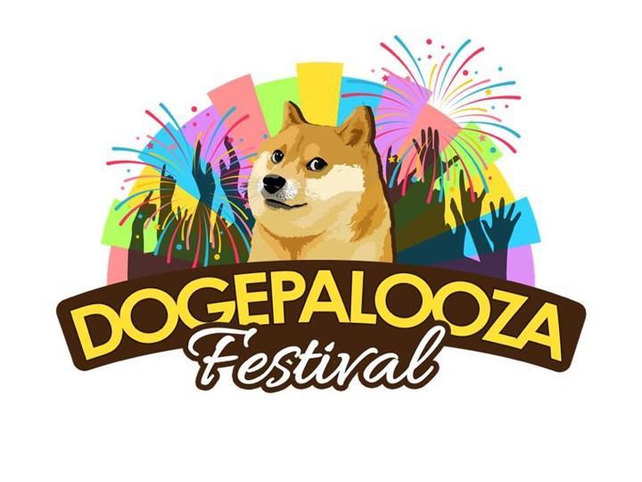 Elon Musk, Dogecoin (DOGE) müzik festivaline katılacak mı?