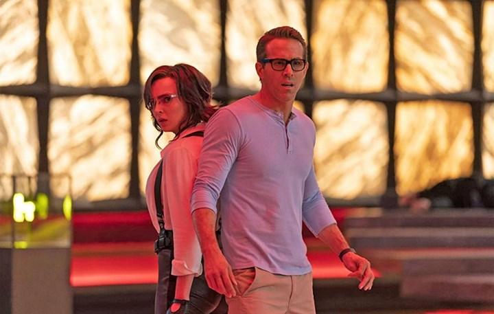 Ryan Reynolds'lı Free Guy'ın devam filmi doğrulandı