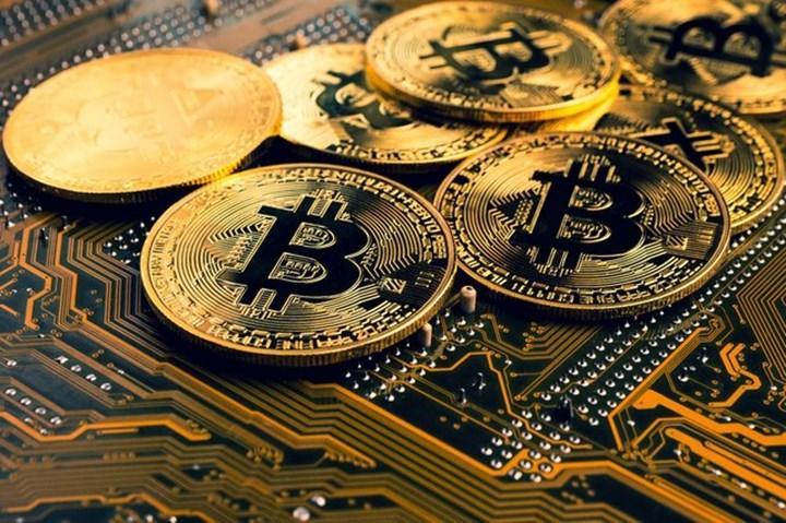 En çok kripto para kullanan ülkeler belli oldu