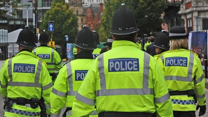 İngiltere polisi milyonlarca dolarlık Ethereum ele geçirdi