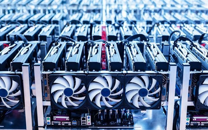 NBMiner, Nvidia LHR kartların madencilik kilidini kaldırıyor