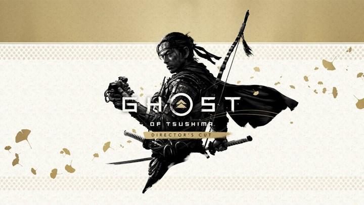 Ghost of Tsushima PS Store'dan kaldırıldı