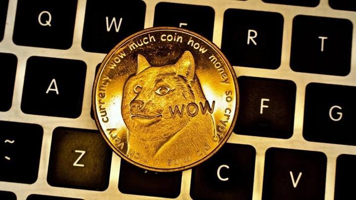 Milyarder Mark Cuban ne kadar Dogecoin'e sahip olduğunu açıkladı