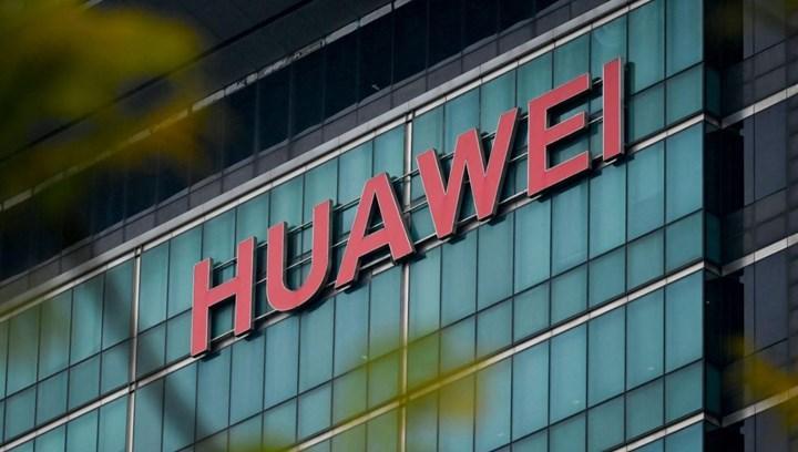 Huawei siber ajan mı?