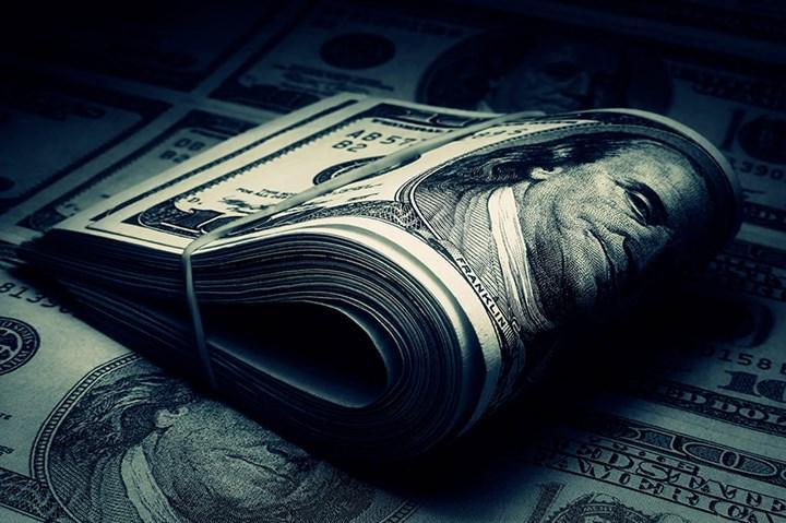 Korsan site ve uygulamalar yılda 1.3 milyar dolar kazanıyor