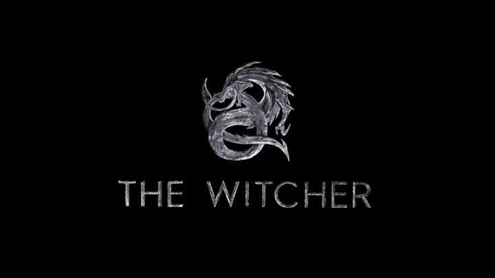 The Witcher: Blood Origin'in oyuncu kadrosu belli oldu