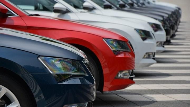ÖTV düzenlemesi 2. el otomobil fiyatlarını etkiler mi?