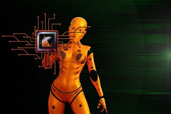 Samsung Exynos işlemciler, yapay zeka tarafından tasarlanacak