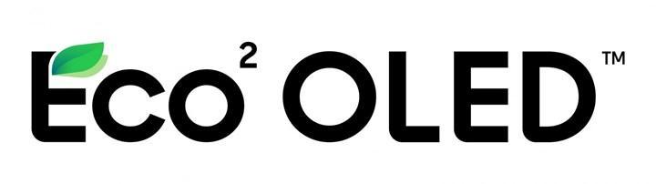 Samsung çığır açan Eco² OLED teknolojisini duyurdu