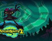 Psychonauts 2 - (Konsol, PC)