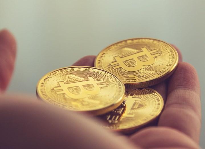 PSV Eindhoven, Bitcoin ödemeli sponsorluk anlaşması yaptı