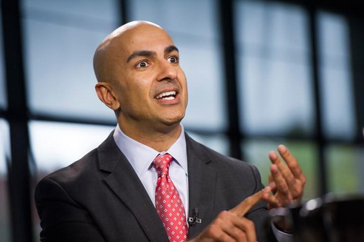 Fed yöneticisi kripto paraları sert bir dille eleştirdi