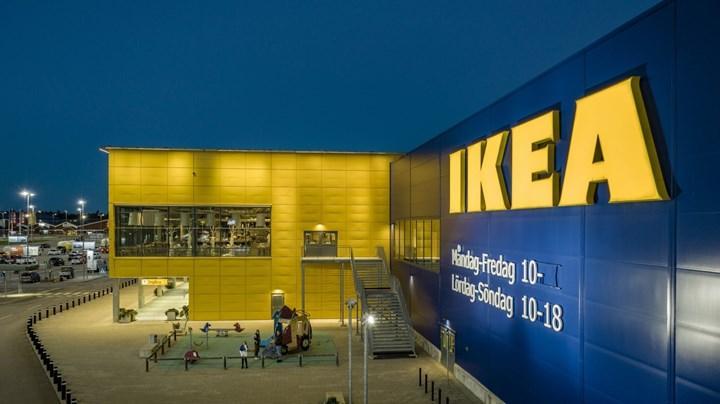 IKEA, evlere abonelikle elektrik satmaya başlıyor