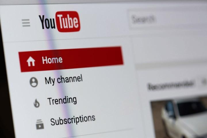 Youtube, arama özelliğine yeni geliştirmeler getiriyor
