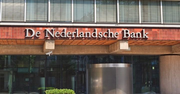 Binance Hollanda'da yasadışı faaliyet gösteriyor