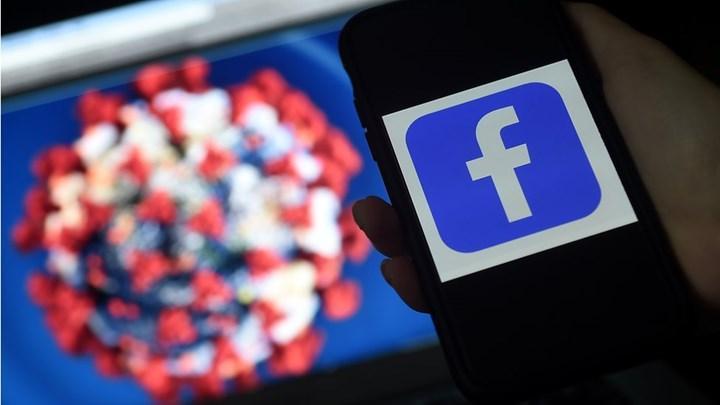 Facebook, Covid aşılarına karşı olan tereddüdü azaltıyor
