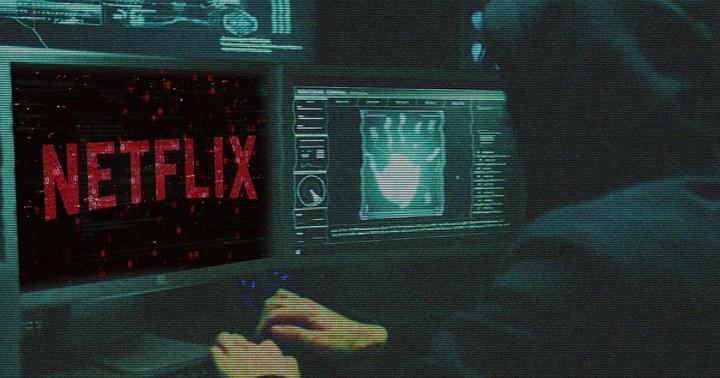 Netflix hesabınız Dark Web'de 4 TL'ye satışa çıkarılmış olabilir
