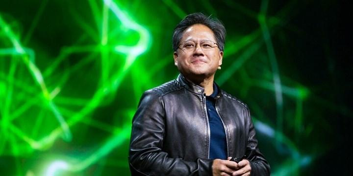 Nvidia'nın ekran kartı stok sıkıntısı 2022 yılına kadar sürecek