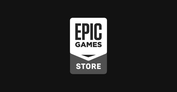 Google, Tencent ile işbirliği yaparak Epic Games'i almak istemiş