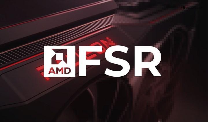 Myst Remake, Xbox'a FSR deteği ile geliyor