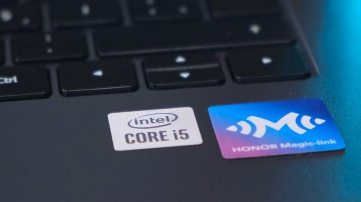 HONOR MagicBook X 15 incelemesi!