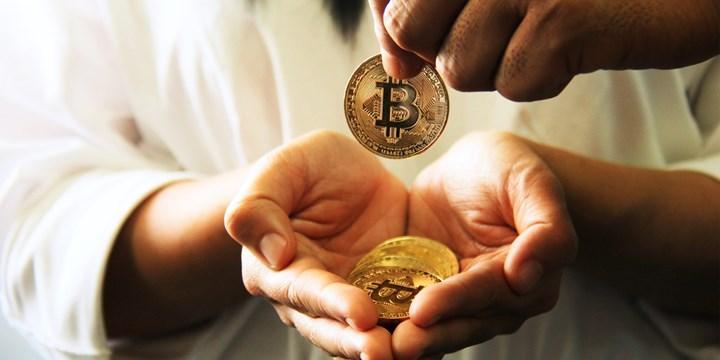 ABD'de bir belediye başkanı herkese 1.000$ Bitcoin vermek istiyor