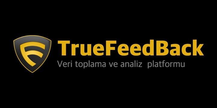 TFBX nedir?