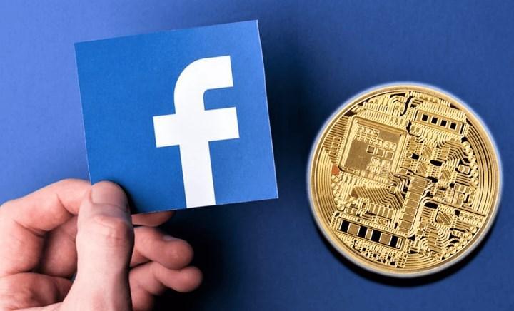 Facebook'un kripto para cüzdanı Novi nedir?