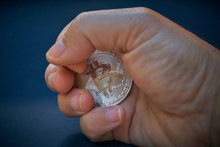 Avustralya'da 6 milyon dolarlık kripto para ele geçirildi