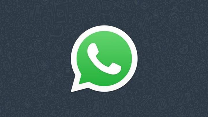 WhatsApp masaüstü uygulamasının herkese açık testleri başladı
