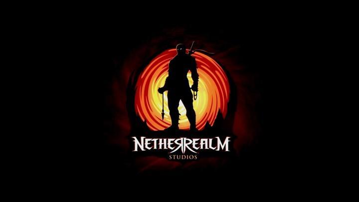 NetherRealm'in önceliği Mortal Kombat 12