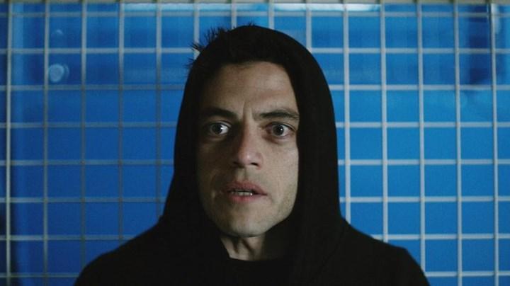 Mr. Robot'un tüm sezonları Netflix'e eklendi