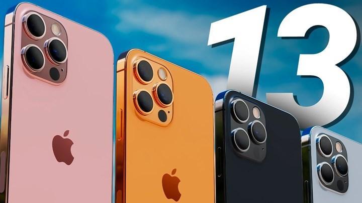iPhone 13'e sayılı günler kalsa da iPhone 12 yüksek talep görüyor