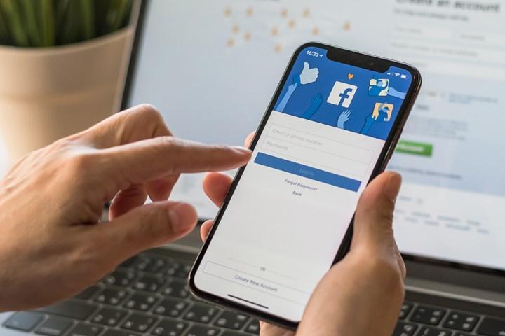 Sesli ve görüntülü aramalar Facebook uygulamasına geri dönüyor